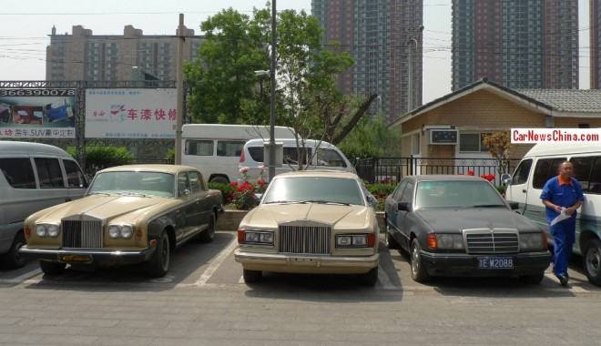 rolls-royce-gold-china-4