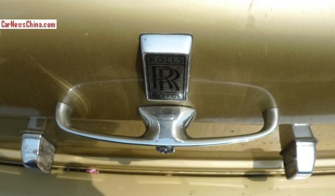 rolls-royce-silver-shadow-china-2a