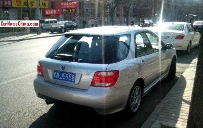 saab-9-2x-china-2