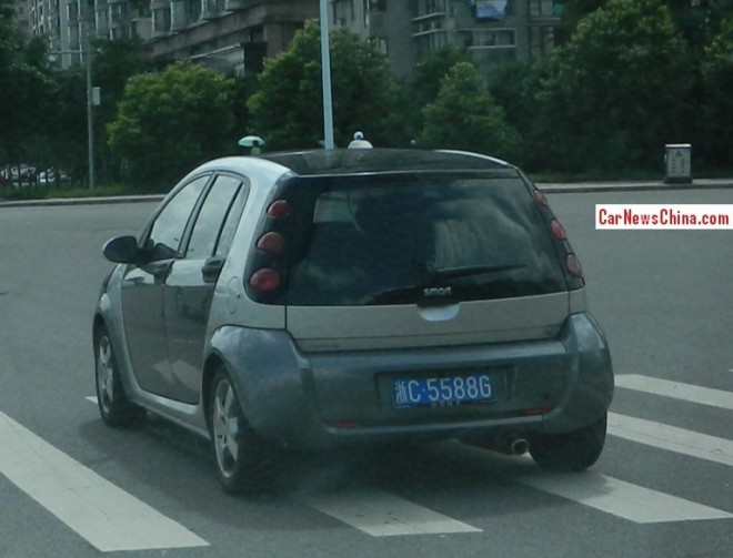 smart-forfour-china-1