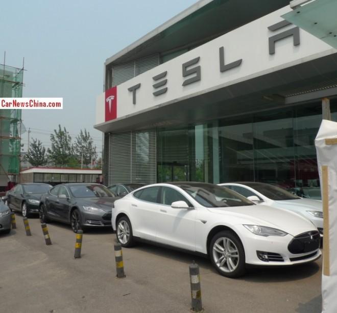 tesla-china-service-6