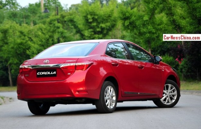 toyota-corolla-china-4