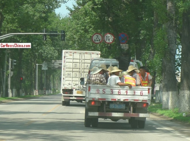 truck-road-2