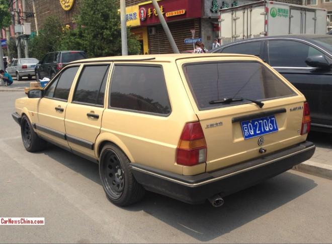 volkswagen-santana-china-3