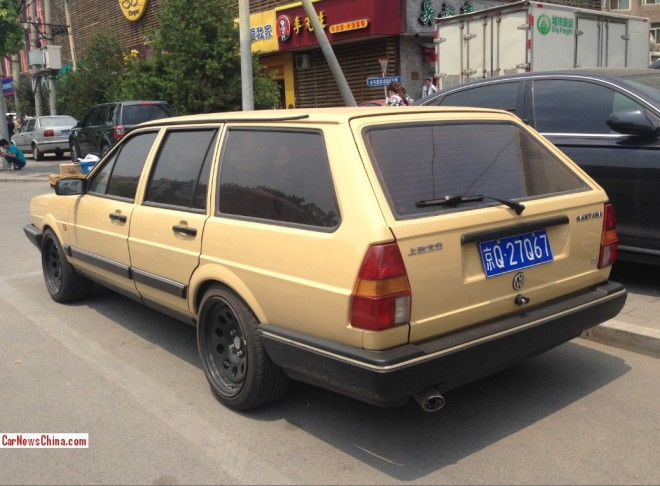 volkswagen-santana-china-3