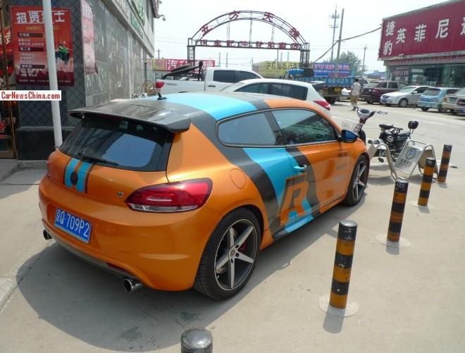 volkswagen-scirocco-china-3