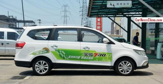 baojun-730-china-3