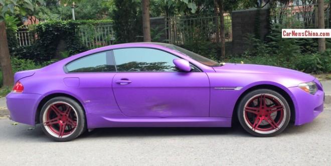 bmw-m6-purple-2