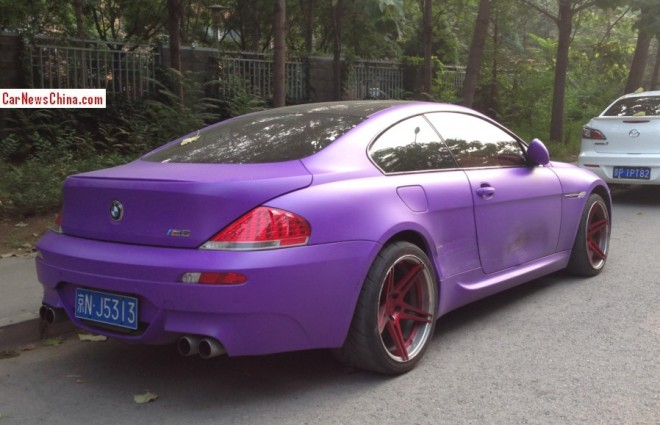 bmw-m6-purple-4