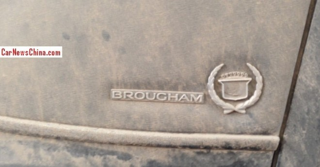 cadillac-brougham-china-3