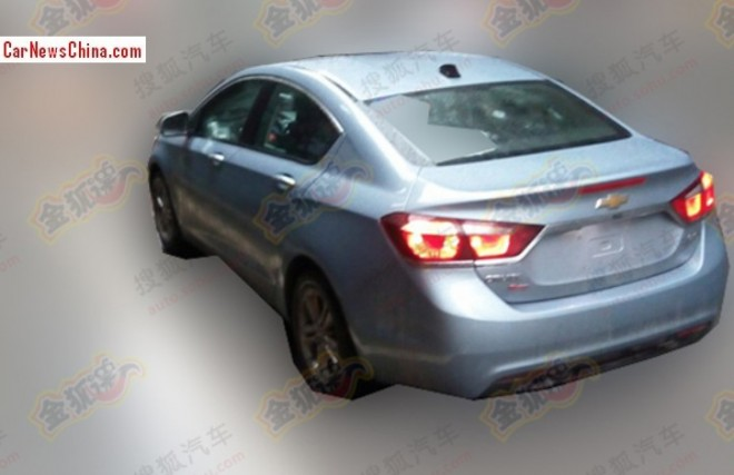 chevrolet-cruze-china-test-4