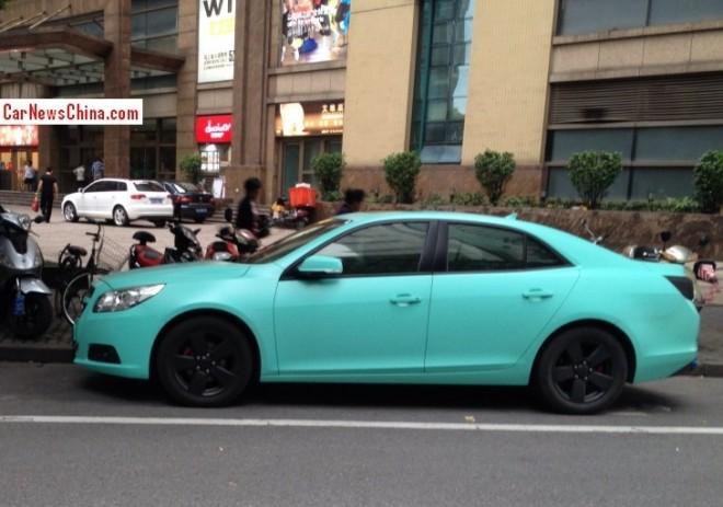 chevrolet-malibu-blue-green-1