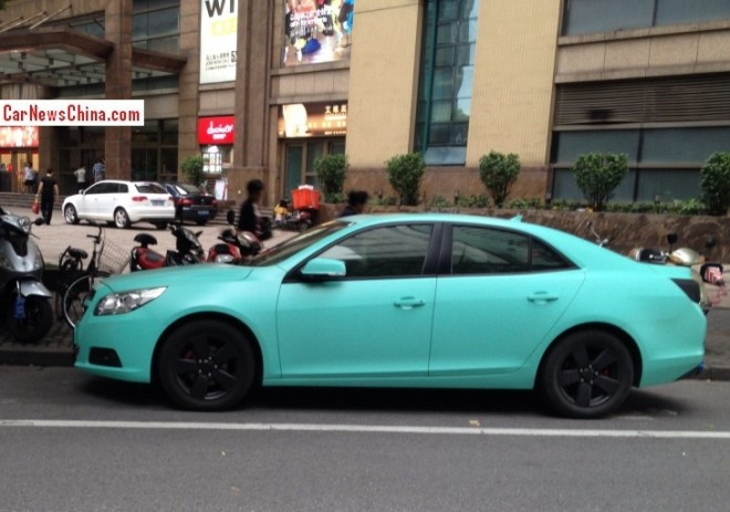 chevrolet-malibu-blue-green-1