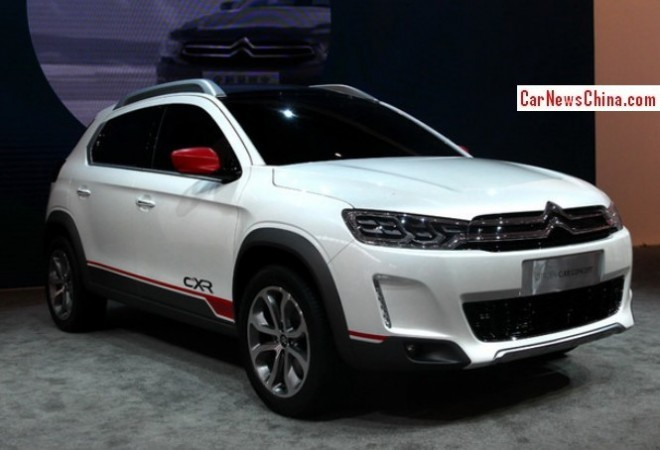citroen-c3-xr-china-1a