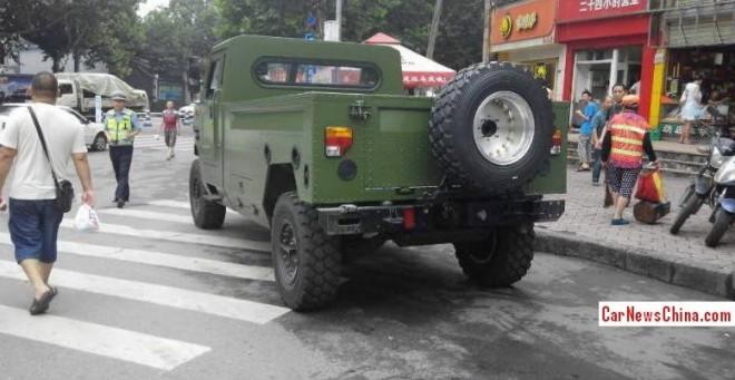 dongfeng-eq2050-transport-3