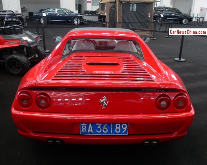 ferrari-355-china-4