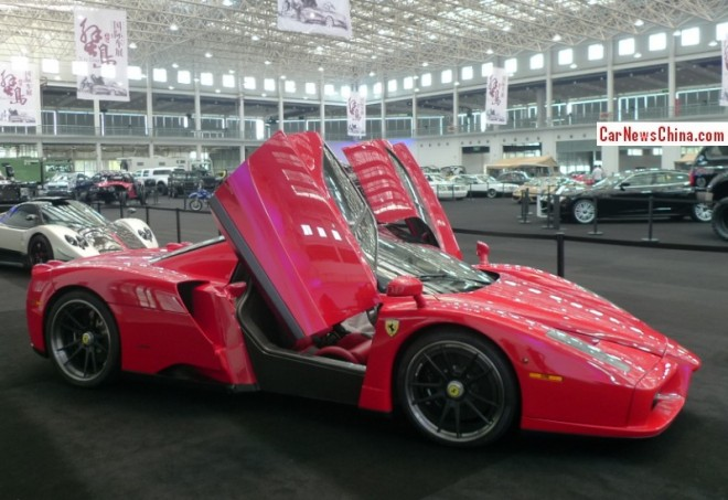 ferrari-enzo-china-2
