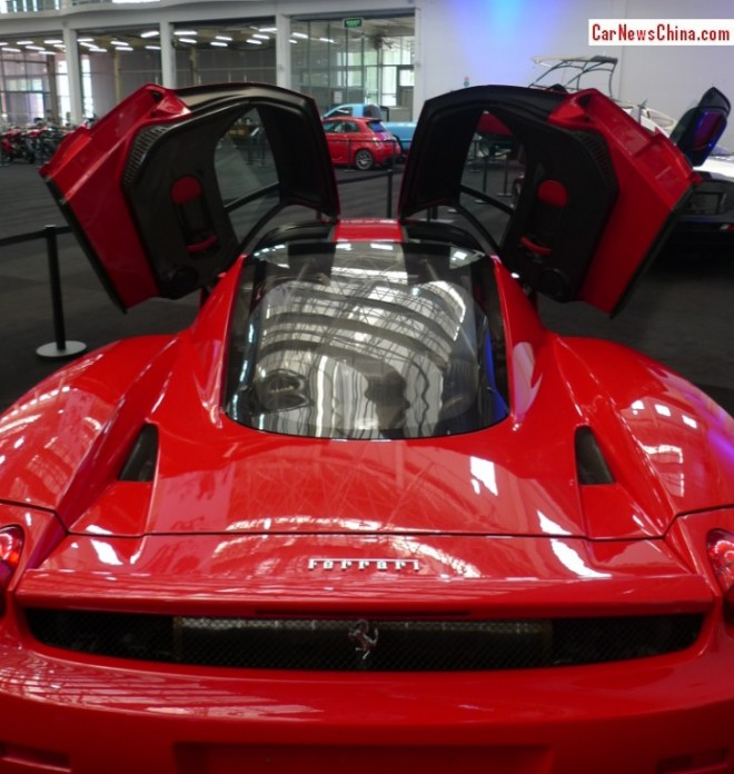 ferrari-enzo-china-5