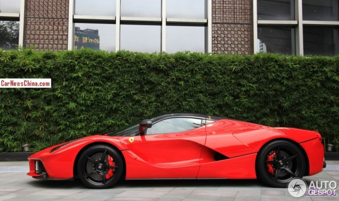 ferrari-laferrari-china-2