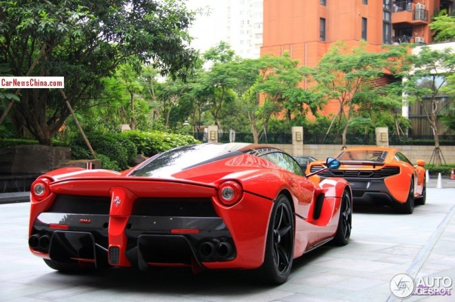 ferrari-laferrari-china-3