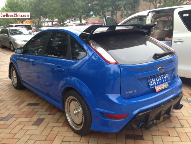 ford-focus-blue-china-3