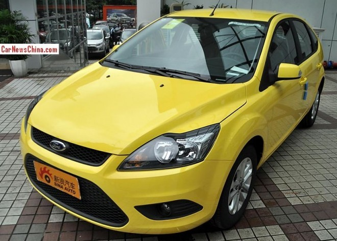 ford-focus-blue-china-4