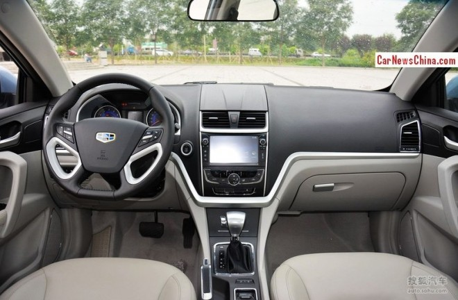 geely-ev7-sedan-china-2