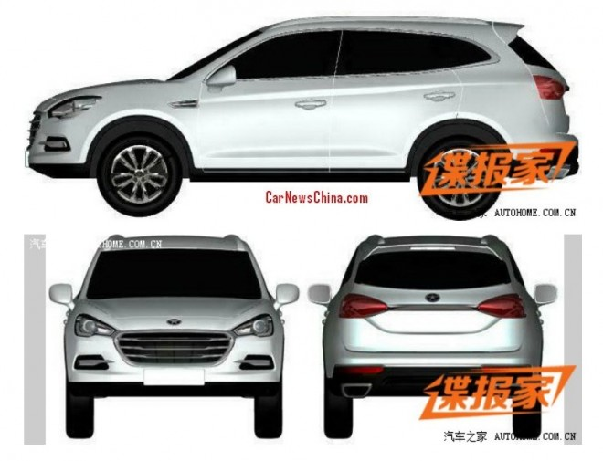 jac-refine-s7-china-3