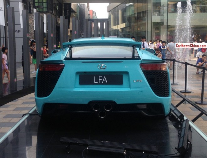 lexus-lfa-china-2