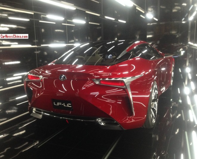 lexus-lfa-china-3