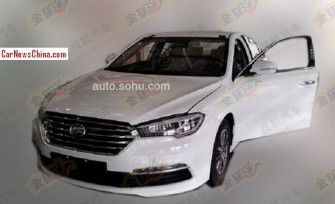 lifan-820-china-4