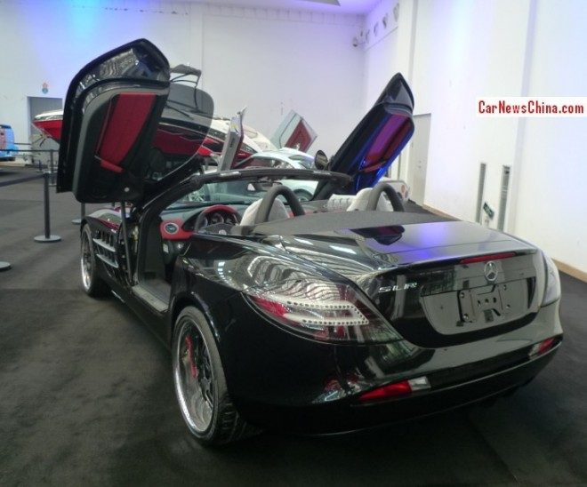 mercedes-benz-slr-china-3