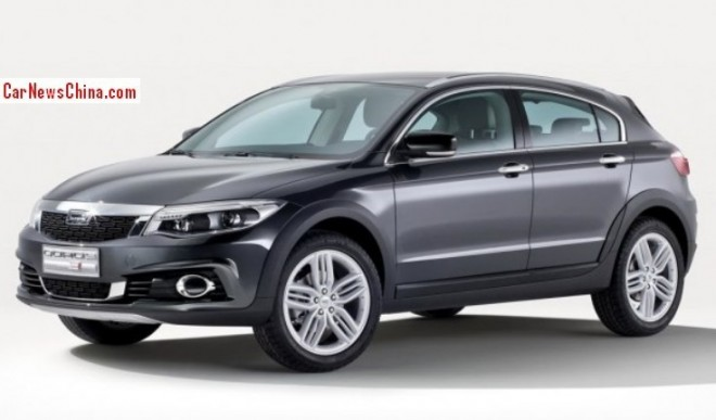 qoros-3-cross-1a