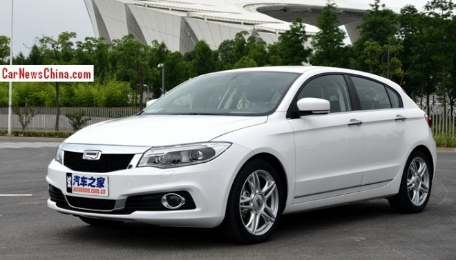 qoros-3-cross-1b