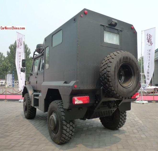 unimog-u5000-china-4