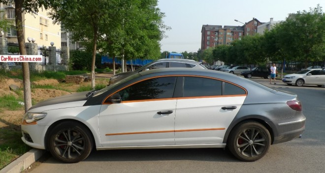 volkswagen-cc-china-2