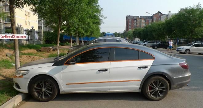 volkswagen-cc-china-2