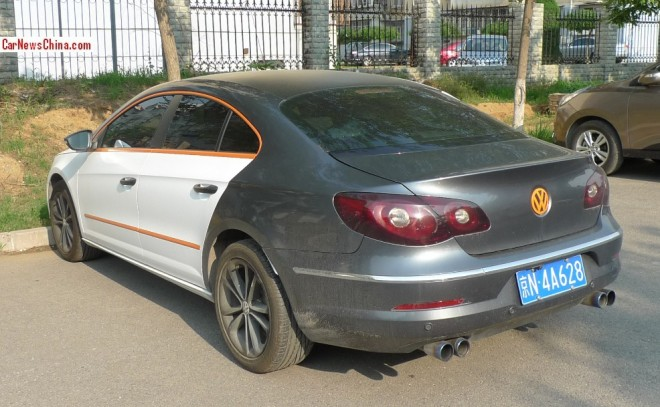 volkswagen-cc-china-3