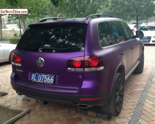 volkswagen-suv-purple-china-3
