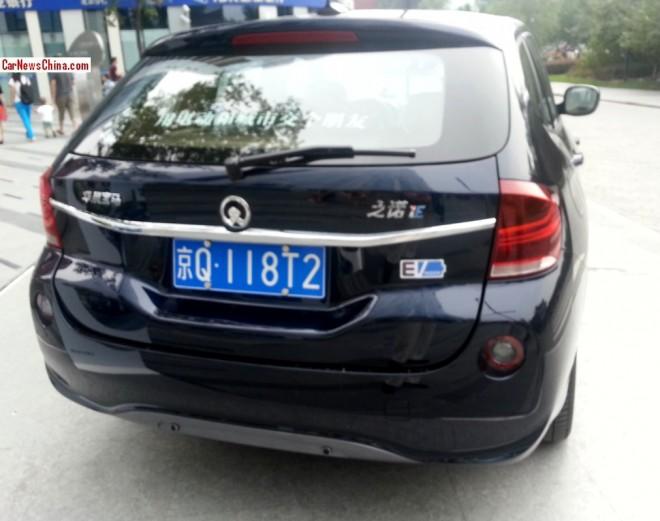 zinoro-1e-china-4