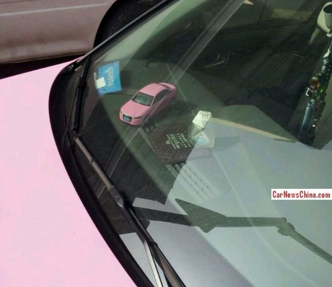 audi-a4l-pink-china-2