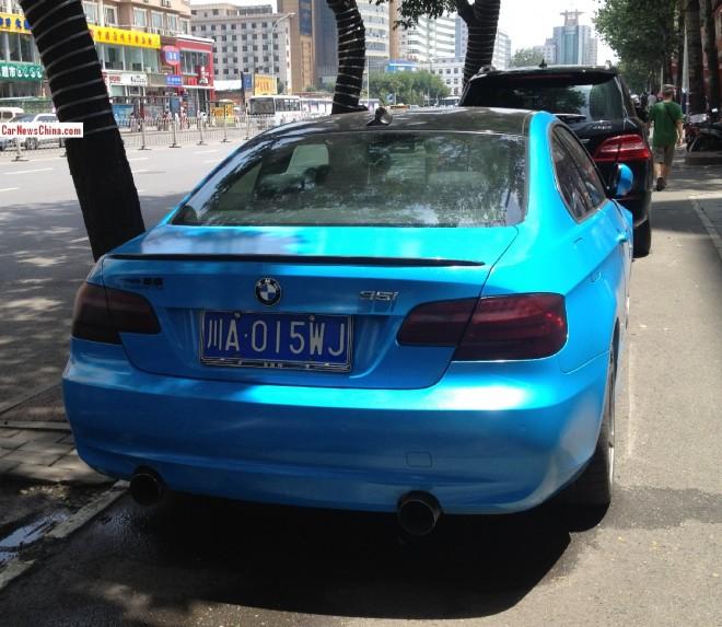 baby-blue-bmw-china-2