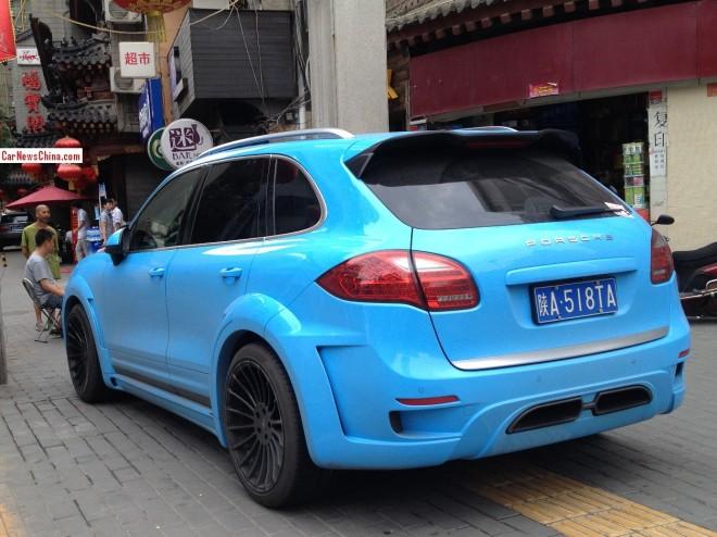 baby-blue-cayenne-china-2