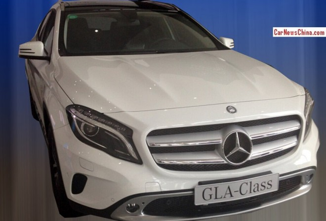 benz-gla-china-2