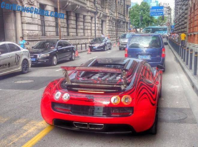 bugatti-veyron-shanghai-9