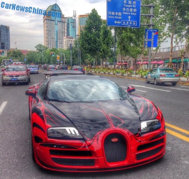 bugatti-veyron-shanghai-9a