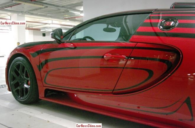 bugatti-vitesse-china-4