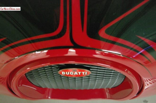 bugatti-vitesse-china-6