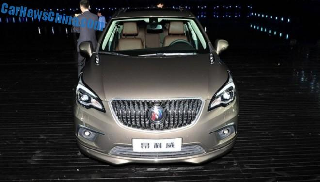 buick-envision-suv-china-debut-5