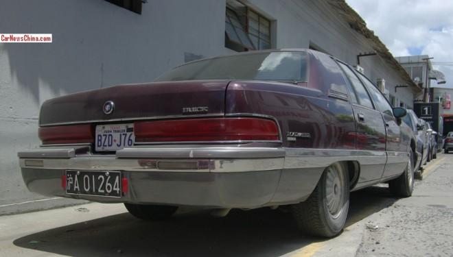 buick-roadmaster-china-4
